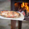 pizza-pizzaofen-outdooroven-17